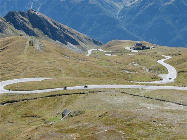 Ausztria 2006